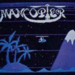 Mancopter thumbnail