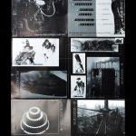 the Killing Tool Booklet