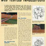 Amiga Future Ausgabe 16