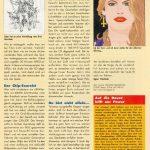 Amiga Future Ausgabe 16 2