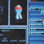 cyberfight7