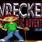 wreck 000