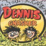 DennisAndGnasherShot1