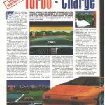 TurboCharge AmigaAction0