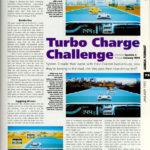 TurboCharge AmigaFormat