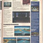 TurboCharge AmigaPower