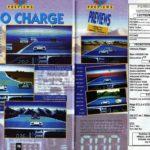 TurboCharge Gen4