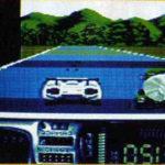 Turbocharge10