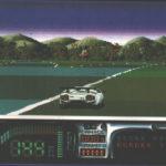 Turbocharge15
