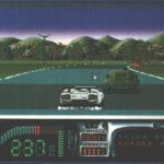 Turbocharge16