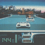 Turbocharge17