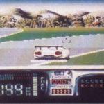 Turbocharge3