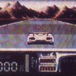 Turbocharge4