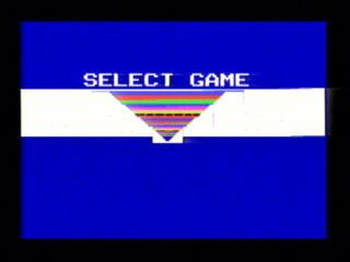 s po games 52 screen1