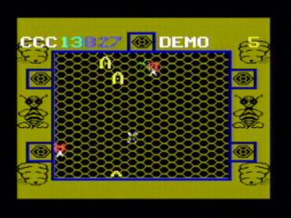 s po games 52 screen2
