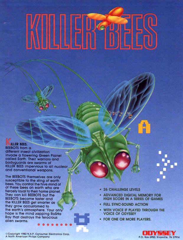 s po killerbees3