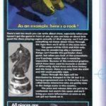 Amiga Action 57