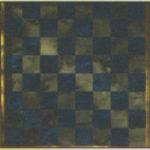ChessScreen1