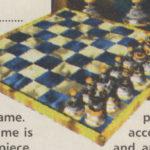 ChessScreen2