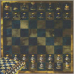 ChessScreen3