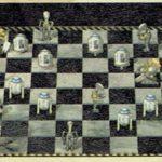 Chess through the ages thumbnail
