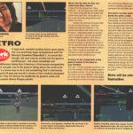 Retro AmigaPowerInterview
