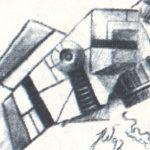 hardcore sketches1