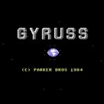 gyruss1