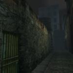 screenshots wmh02