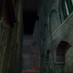screenshots wmh09