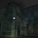 screenshots wmh11
