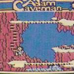 Adam Caveman thumbnail