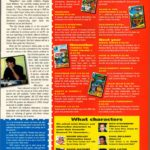 Amstrad Action 086 0012