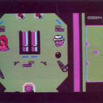 Arcade Wizzard thumbnail