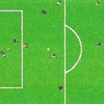 Arsenal FC thumbnail