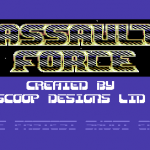 Assault Force thumbnail