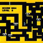 Creepy Corridors thumbnail