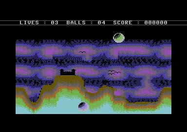 Ballfever thumbnail