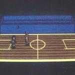Basket Master V1 thumbnail