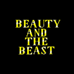 Beauty and the Beast - C64 - 1996