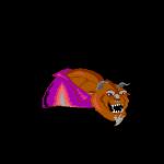 demo_beast