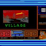 loading_village