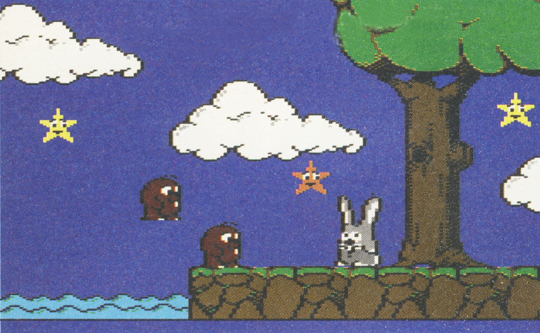 Beavers thumbnail