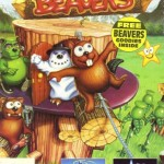 scan-Beavers.jpg