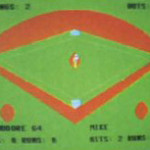 Bible Baseball thumbnail