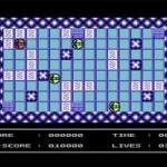Block Game thumbnail