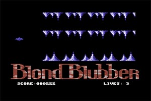 Blond Blubber thumbnail