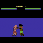 Boxing Game thumbnail