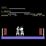 Boxing Manager 2 thumbnail