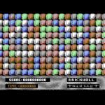 Brickwall thumbnail